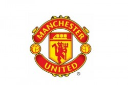 Manchester United Owners Has Shown Interest For The New Ipl Teams