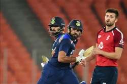 T20 World Cup 2021 India Vs England Toss Report Live Score And Live Streaming