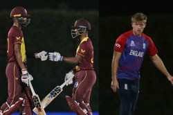 T20 World Cup 2021 Match 14 Eng Vs Wi Head To Head Match Preview And Probable Playing Xi Details