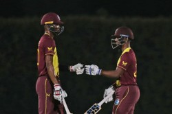 T20 World Cup 2021 Match 14 England Vs West Indies Toss Report And Live Score