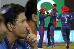 What Happened In The Cricket World On October