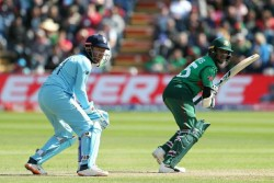 T20 Wc 2021 England And Bangladesh Are Going To Face Each Other For The First Time In A T20 Match