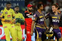 Ipl 2021 Here Is The Details Of Prize Money Won By Csk Kkr Dc And Rcb