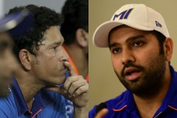 Mumbai Indians Won T Have The Same Team In Upcoming Ipl Season Says Rohit Sharma