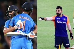 Rohit Sharma Will Become T20i Captain For Team India After Virat Kohli Says Bcci Official