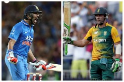T20 World Cup 5 Legendary Players Who Will Miss The T20 World Cup For The 1st Time