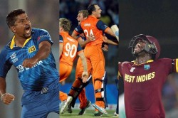 Unforgettable Moments In T20 World Cup History