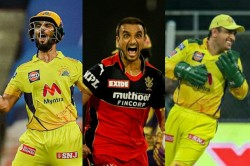 Ipl 2021 Award Winners Here Is The Complete List Of Who Won What Awards