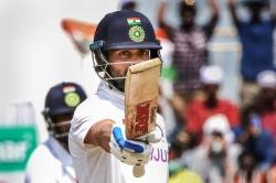 ಭಾರತ vs ಇಂಗ್ಲೆಂಡ್: ಧೋನಿ ದಾಖಲೆ ಸರಿದೂಗಿಸಿದ ವಿರಾಟ್ ಕೊಹ್ಲಿ