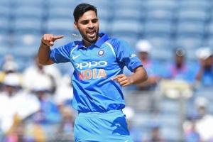 ಮೊದಲ ಟಿ20 : ದಕ್ಷಿಣ ಆಫ್ರಿಕಾ ವಿರುದ್ಧ ಭಾರತಕ್ಕೆ ಗೆಲುವು