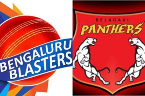 ಕೆಪಿಎಲ್ 2018: ಬೆಳಗಾವಿ vs ಬೆಂಗಳೂರು ಪಂದ್ಯದ ಮುನ್ನೋಟ