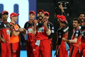 IPL2019: ಟೂರ್ನಿಯ ಅವಿಸ್ಮರಣೀಯ ಪಂದ್ಯ ಮೆಲುಕು ಹಾಕಿದ ವಿರಾಟ್ ಕೊಹ್ಲಿ