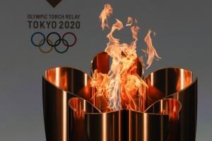 ಟೋಕಿಯೋ ಒಲಿಂಪಿಕ್ಸ್ 2021ನಿಂದ ಹಿಂದೆ ಸರಿದ ಉತ್ತರ ಕೊರಿಯಾ