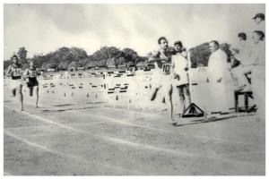 ಫ್ಲೈಯಿಂಗ್ ಸಿಖ್ ಖ್ಯಾತಿಯ ಮಿಲ್ಖಾ ಸಿಂಗ್ಗೆ ಸೋಲುಣಿಸಿದ್ದರು ಈ ಕೊಡಗಿನ ಹೆಮ್ಮೆಯ ಕ್ರೀಡಾಪಟು