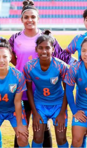 South Asian Games: ಈ ಬಾರಿ ಭಾರತದಿಂದ ಭರ್ಜರಿ ಬಂಗಾರದ ಬೇಟೆ!