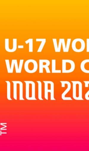 ಭಾರತದಲ್ಲಿ ನಡೆಯುವ U-17 ಮಹಿಳಾ ಫೀಫಾ ವಿಶ್ವಕಪ್ ವೇಳಾಪಟ್ಟಿ ಪ್ರಕಟ