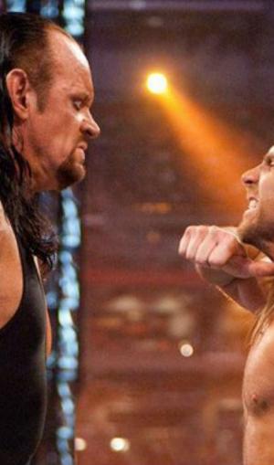 30 ವರ್ಷಗಳ ವೃತ್ತಿ ಬದುಕಿಗೆ ವಿದಾಯ ಹೇಳಿದ WWE ಸ್ಟಾರ್ ಟೇಕರ್