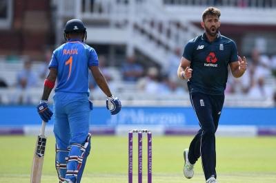 ಇಂಗ್ಲೆಂಡ್ vs ಭಾರತ 3ನೇ ODI-Live: ಫೀಲ್ಡಿಂಗ್ ಆಯ್ದುಕೊಂಡ ಇಂಗ್ಲೆಂಡ