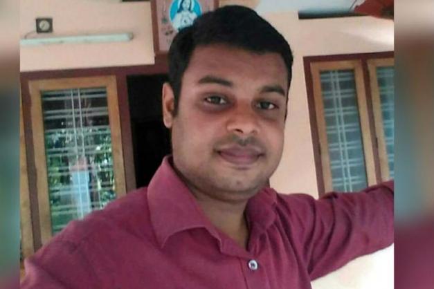 ಕೇರಳ: ನಾಪತ್ತೆಯಾಗಿದ್ದ ಮೆಸ್ಸಿ ಅಭಿಮಾನಿ, ಶವವಾಗಿ ಪತ್ತೆ