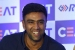 ಐಪಿಎಲ್ 2018: ಕಿಂಗ್ಸ್ XI ಪಂಜಾಬ್ ತಂಡದ ವೇಳಾಪಟ್ಟಿ