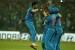 ಟಿ20 : ಬಾಂಗ್ಲಾ ವಿರುದ್ಧ ಭಾರತಕ್ಕೆ ರೋಚಕ ಜಯ, ಕಪ್ ನಮ್ದೆ!