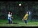 ಬ್ರೆಜಿಲ್-ಅರ್ಜೆಂಟಿನಾ ವಿವಾಹವಂತೆ!: ಫುಟ್ಬಾಲ್ ಪ್ರೇಮಿಗಳ ಮದುವೆ ಕಥೆ