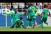 ಫೀಫಾ ವಿಶ್ವಕಪ್: ಪೋಲ್ಯಾಂಡ್ ಗೆ 2-1ರ ಸೋಲುಣಿಸಿದ ಸೆನೆಗಲ್