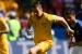 ಫೀಫಾ ವಿಶ್ವಕಪ್ 2018 : ಡೆನ್ಮಾರ್ಕ್ 1-1 ಆಸ್ಟ್ರೇಲಿಯಾ