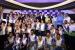 ಏಷ್ಯನ್ ಗೇಮ್ಸ್ 2018: ಭಾರತದ ಪದಕ ಭರವಸೆಯ ಟಾಪ್ ಸ್ಪರ್ಧಿಗಳಿವರು
