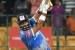ಕೆಪಿಎಲ್: ಬಳ್ಳಾರಿ ಟಸ್ಕರ್ಸ್ ವಿರುದ್ಧ ಉತ್ತಪ್ಪ ಪಡೆಗೆ ರೋಚಕ ಗೆಲುವು