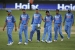 ಪಾಕಿಸ್ತಾನ ವಿರುದ್ಧ ಪಂದ್ಯ: ಭಾರತ ತಂಡದಲ್ಲಿ ಆಗಬಹುದಾದ ಬದಲಾವಣೆಗಳು