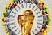 'ಕತಾರ್ 2022 ಫೀಫಾ ವಿಶ್ವಕಪ್'ಗೆ ಇಂದಿನಿಂದಲೇ ಕ್ಷಣಗಣನೆ ಶುರು!