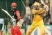 IPL 2019, CSKvs RCB: ಸಿಎಸ್ಕೆ ಸಂಭಾವ್ಯ XI ಆಟಗಾರರು