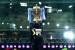 IPL 2019: ಸಂಪೂರ್ಣ ವೇಳಾಪಟ್ಟಿ ಪ್ರಕಟ, ಮೇ 12ಕ್ಕೆ ಫೈನಲ್ ಪಂದ್ಯ!