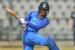 ODI rankings: ಸ್ಮೃತಿ ಮಂಧಾನ, ಜೂಲನ್ ಗೋಸ್ವಾಮಿಗೆ ಮೊದಲ ಸ್ಥಾನ