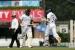 ಭಾರತ vs ದ.ಆಫ್ರಿಕಾ, 3ನೇ ಟೆಸ್ಟ್, Live: ರೋಹಿತ್, ರಹಾನೆ ಸೊಗಸಾದ ಆಟ