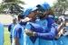 ರಣಜಿ: ಬೆಂಗಾಲ್ ವಿರುದ್ಧದ ಸೆ.ಫೈನಲ್ಗೆ ಬಲಿಷ್ಠ ಕರ್ನಾಟಕ ತಂಡ ಪ್ರಕಟ