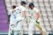ಇಂಗ್ಲೆಂಡ್ vs ವೆಸ್ಟ್ ಇಂಡೀಸ್, Live: 50ರ ಸಮೀಪ ರೋರಿ ಬರ್ನ್ಸ್ ಔಟ್