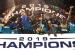 ಸಿಪಿಎಲ್ 2020: ಕೆರೆಬಿಯನ್ ನಾಡಿಗೆ ಬಂದಿಳಿದ ಎಲ್ಲಾ ಆಟಗಾರರು ಕೋವಿಡ್ ಪರೀಕ್ಷೆಯಲ್ಲಿ ಪಾಸ್