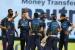 ಐಪಿಎಲ್2020: ಕೊಲ್ಕತ್ತಾ ವಿರುದ್ಧ ಭರ್ಜರಿಯಾಗಿ ಗೆದ್ದ ಮುಂಬೈ ಇಂಡಿಯನ್ಸ್
