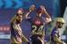 IPL 2020: ಐದು ವಿಕೆಟ್ ಪಡೆದ ವರುಣ್ಗೆ ಶುಭಾಶಯ ತಿಳಿಸಿದ ಕ್ರಿಕೆಟ್ ದಿಗ್ಗಜರು