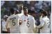 ಭಾರತ vs ಇಂಗ್ಲೆಂಡ್: ಭಾರತದ ವಿರುದ್ಧ 2ನೇ ಕನಿಷ್ಠ ಮೊತ್ತಕ್ಕೆ ಆಲೌಟ್ ಆದ ಇಂಗ್ಲೆಂಡ್