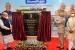 ಮೊಟೇರಾ ಸ್ಟೇಡಿಯಂ ಮರುನಾಮಕರಣ: 'ನಾವಿಬ್ಬರು ನಮಗಿಬ್ಬರು' ಎಂದು ಟೀಕಿಸಿದ ರಾಹುಲ್ ಗಾಂಧಿ