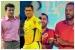 ಐಪಿಎಲ್ ಇತಿಹಾಸದಲ್ಲಿ ತಮ್ಮ ತಂಡದಿಂದಲೇ ಅವಮಾನಕ್ಕೊಳಗಾದ 5 ಆಟಗಾರರು