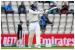 WTC Final: ನಾಲ್ಕನೇ ದಿನದಾಟದಲ್ಲಿ ಮೇಲುಗೈ ಸಾಧಿಸುವ ವಿಶ್ವಾಸವಿದೆ: ಶುಬ್ಮನ್ ಗಿಲ್