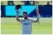WTC ಫೈನಲ್: ಭಾರತದ ವಿರುದ್ಧದ ಐತಿಹಾಸಿಕ ಪಂದ್ಯಕ್ಕೆ ಕೇನ್ ವಿಲಿಯಮ್ಸನ್ ಫಿಟ್?