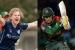 ICC Players Of The Month For May 2021 : ಮೇ ತಿಂಗಳ 'ಪ್ಲೇಯರ್ ಆಫ್ ದ ಮಂಥ್'ಗೆ ಮುಷ್ಫಿಕರ್, ಬ್ರೈಸ್ ಹೆಸರು