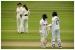 ಭಾರತ vs ಇಂಗ್ಲೆಂಡ್ ಮಹಿಳೆಯರ ಟೆಸ್ಟ್: ಡ್ರಾ ಮಾಡಿಕೊಳ್ಳಲು ಯಶಸ್ವಿಯಾದ ಭಾರತೀಯ ವನಿತೆಯರು