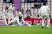 WTC Final, ಭಾರತ vs ಕಿವೀಸ್, Live ಸ್ಕೋರ್: ಭಾರತದ 3 ವಿಕೆಟ್ಗಳು ಪತನ