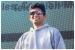 100 ಟೆಸ್ಟ್ ಆಡಿದ ಬಳಿಕವೂ ಇಶಾಂತ್ 3ನೇ ವೇಗಿ: ವೆಂಕಟೇಶ್ ಪ್ರಸಾದ್ ಅಚ್ಚರಿ